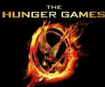 the hunger games kindle featured image