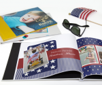 York Photo Gifts: $5 Custom Photo Apron, Free Poster, $1 Photo Books + More