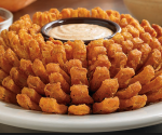 Freebies: Free Bloomin' Onion and Jamba Juice, Free Audiobooks + More