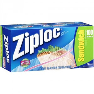 photograph regarding Ziploc Printable Coupons known as Printable Discount codes: Ziploc, Refreshing Categorical, Frigo + Further more