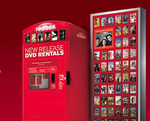 Freebies: Free Redbox Rental, Free National Parks Entrance, and More