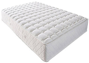 Nice If you ure looking for a fy mattress at an unbeatable price check out this mattress sale at Walmart Get the Slumber u Mattress In a Box starting