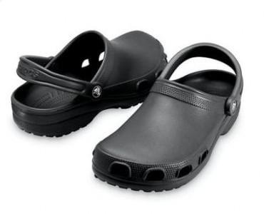 8e73163a82 eBay: Crocs Rx Relief Unisex Clogs $14.99 Shipped