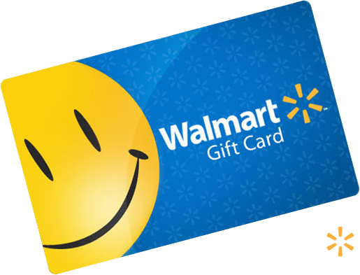free walmart gift card survey freebies free walmart gift card k cup samples more 12156