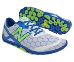 Joe's New Balance Outlet Exclusive Sale: Adult Shoes at Best-of-Web Prices