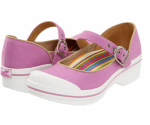 6PM Keen, Dansko, and Sperry Top-Sider Sale: Shoes Up to 80% Off