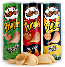 photograph regarding Pringles Printable Coupons titled Printable Discount coupons: Pringles, Motts Juice, Tide + Further
