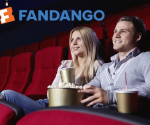 Amazon Local: $7 Discounted Movie Tickets from Fandango (Exp. 9/17)