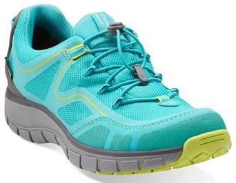 Oboz Luna Low Hiking Shoes - Women's - REI.com