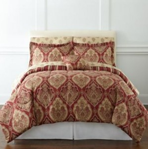 Marvelous JCPenney bedding sets