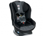 Amazon: Britax Boulevard G4 Convertible Car Seat $229.99 Shipped