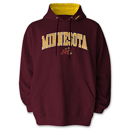 save off f6021 652d1 Just in time for football season, Finish Line is having an awesome sale on college  hoodies. Â They are currently on sale for only  20 when you buy two ...
