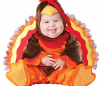 Amazon: Cute Baby Halloween Costumes at Lowest Prices We've Seen