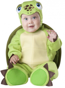 turtle costume  sc 1 st  Pocket Your Dollars & Amazon: Cute Baby Halloween Costumes at Lowest Prices