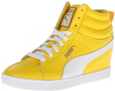 Puma For Off And Women Men Up 70 Sale Shoe Amazon To xFwqtdBax6