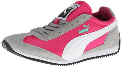 f9181cfc2fa08 Amazon Puma Shoe Sale for Men and Women Up to 70% off
