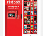 Freebies: Free Redbox Rentals, Zipcar Credit, Recyclebank Points + More