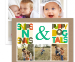 York Photo: Free Custom Photo Poster for New Customers (Exp. 10/31)