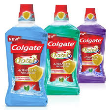 image about Barilla Printable Coupons named Printable Discount codes: Colgate Mouthwash, Barilla Pasta + Much more