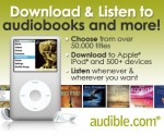 free audible