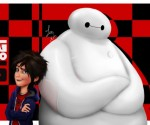 Twin Cities Deals: Free Big Hero 6 Tickets, Free Arboretum Admission on Halloween, + More