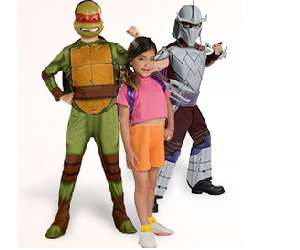 still dont have your ducks in a row when it comes to getting your kiddos halloween costumes dont fret because weve got you covered - Kids Halloween Costumes Amazon