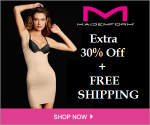 Maidenform Free Shipping Promo: Add'l 30% Off Sitewide + Free Shipping (Exp. 10/13)