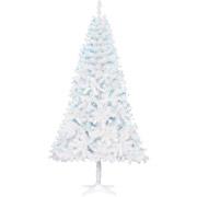 Walmart 65ãââ Artificial Pre Lit Christmas Trees Only 3999