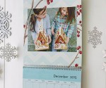 Shutterfly: Free 12-Month Calendar (Exp 11/28) + 10 Free Cards (Exp 11/30)