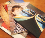 Photobucket: 16×20 Canvas Print Only $26.25 Shipped (Exp. 12/1)