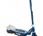 Amazon: Razor E90 Electric Scooter Only $74.99 + Free Shipping = Lowest Price Ever
