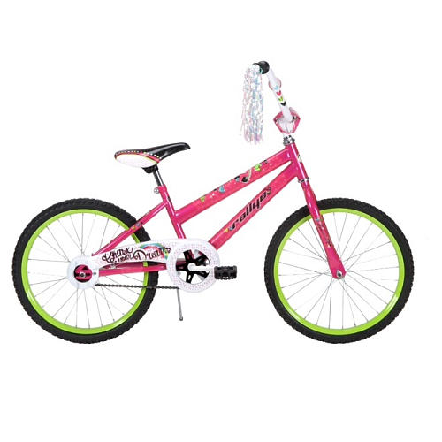 Bike Girls Toys For Birthdays : Boys girls quot huffy bikes free store pickup