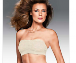 Hanes: Maidenform Bras & Panties $5 or Less + Free Shipping (Exp 12/2)