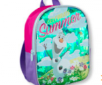 The Children's Place: 50% Off + Free Shipping = Great Deals on Disney Frozen Items