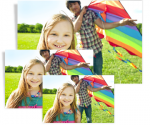 Walgreens: 8×10 Photo Enlargements Only 99 ¢ (Exp. 11/14)