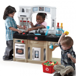 Kohl S Step2 Kitchen 35 99 Shipped After Discounts