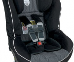 Recycle Your Old Car Seat, Save 20% on a New One at Target from 4/17-4/30