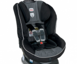 Recycle Your Old Car Seat, Save 20% on a New One at Target from 9/1-9/11 (Participating MN and TX Locations)