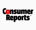 Amazon Local: Consumer Reports Subscription Only $15 (50% Off)