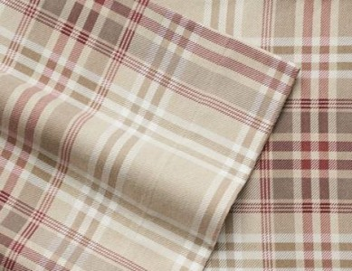 Trend flannel sheets