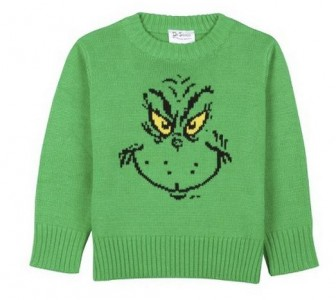 ugly christmas sweaters - Unique Ugly Christmas Sweaters
