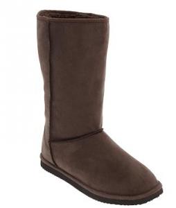 women's boots tall