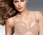OneHanesPlace: Bras from $5 + Free Shipping Sitewide (Exp. 12/18)