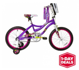 Children's Bikes With Training Wheels kids bikes with training