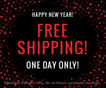 *Extended* Champion: Free Shipping Sitewide + Up to 65% Off Athleticwear for the Whole Family (Exp. 1/2)