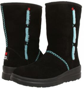 c4c6fb312b2 6PM: Women's UGG Boots Up to 69% Off + Free Shipping