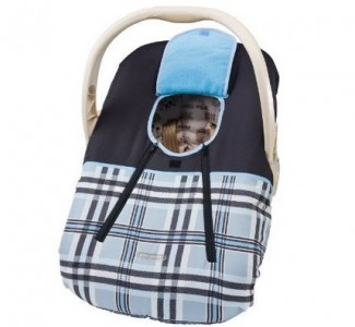 Amazon Cozy Cover Car Seat From 749