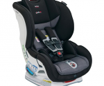 Kohl's: Britax Marathon ClickTight Car Seat $211 + Free Shipping = $53 Less Than Amazon's Best Price