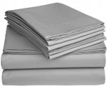 microfiber sheet