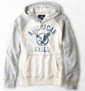 Find great deals on eBay for american eagle mens hoodies. Shop with confidence.